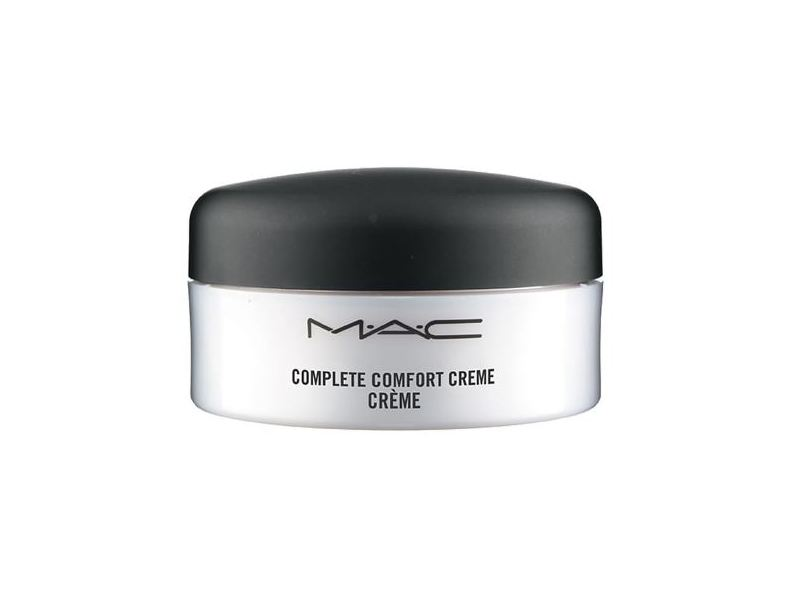 MAC Complete Comfort Cream, 50ml