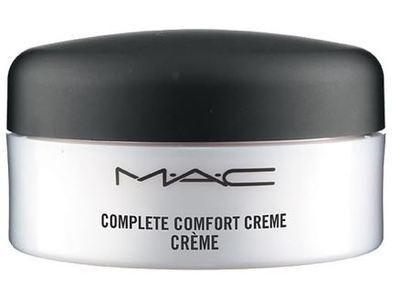 MAC Complete Comfort Cream, 50ml - Image 1