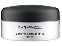 MAC Complete Comfort Cream, 50ml - Image 2