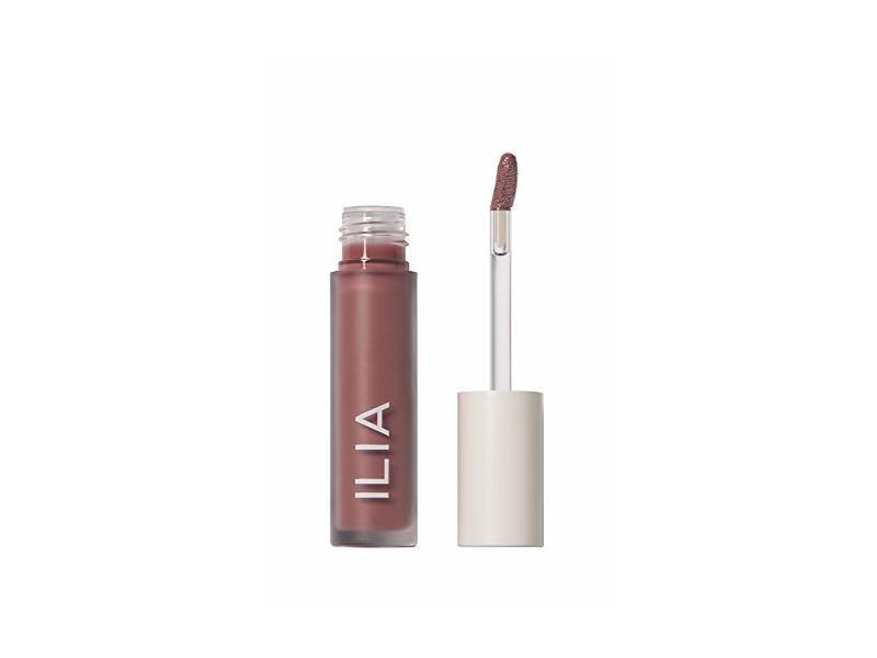 ILIA Balmy Gloss Tinted Lip Oil, 0.14 fl oz/4.3 ml