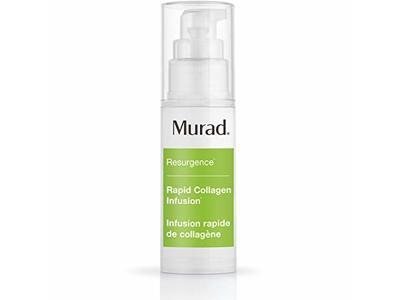 Murad Rapid Collagen Infusion - Image 1