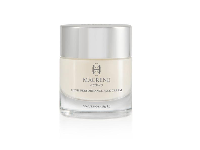 Macrene Actives High-Performance Face Cream, 1 fl oz