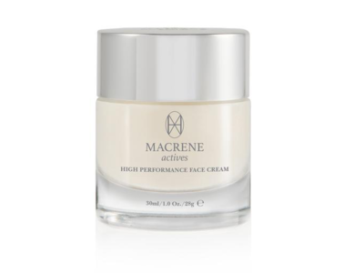 Macrene Actives High-Performance Face Cream, 1 fl oz
