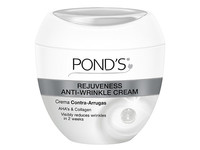 Pond's Rejuveness Anti-Wrinkle Cream - Image 2