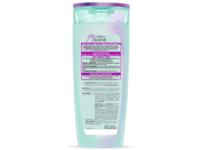 L'oreal Paris Elvive Arcilla Purificante Shampoo, 400 ml - Image 3