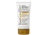 YourGoodSkin SPF 30 Anti-oxidant Day Cream, 2.5 fl oz - Image 2