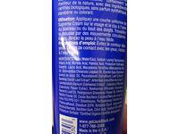 Jack Black Supreme Cream Triple Cushion Shave Lather, 6 oz - Image 4