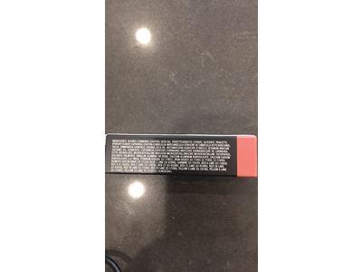 M.A.C. Satin Lipstick, Faux, 0.10 oz - Image 3