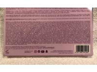 Huda Beauty Mercury Retrograde Eyeshadow Palette - Image 5