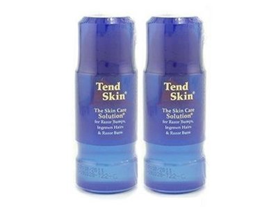 Tend Skin Care Roll-On, 2.5 OZ