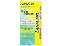 Lanacane Anti-Friction Gel, 1 oz - Image 6