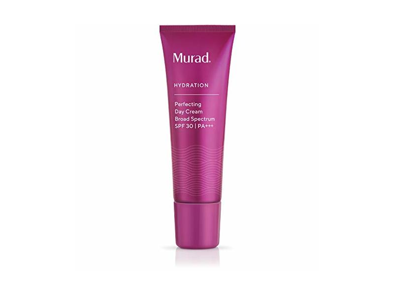 Murad Perfecting Day Cream Broad Spectrum SPF 30   PA+++