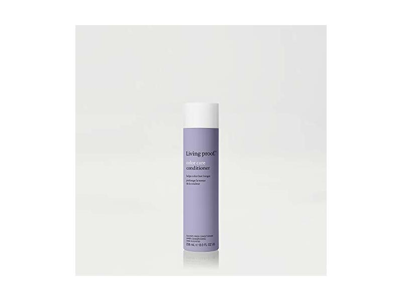 Living Proof Color Care Conditioner, 8 oz