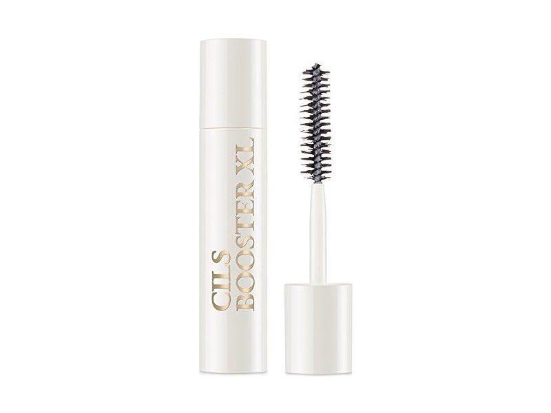 Lancôme Cils Booster XL Mascara Travel Size, 0.135 oz