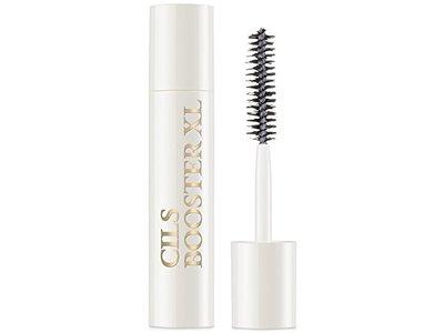 Lancôme Cils Booster XL Mascara Travel Size, 0.135 oz