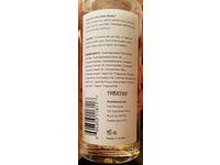 Fre Glow Body Nourishing Dry Oil, 4.05 fl oz / 120 mL - Image 4