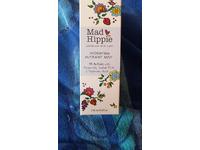 Mad Hippie Hydrating Nutrient Mist, 4.0 fl oz/118 mL - Image 3
