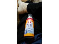 Arm & Hammer Simply Saline Nasal Relief, 4.25 oz - Image 4