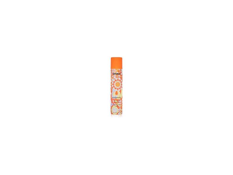 Amika Headstrong Intense Hold Hairspray, 8.2 fl oz