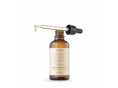 Josie Maran Hemp Seed Oil (50 ml/1.7 fl oz) - Image 5