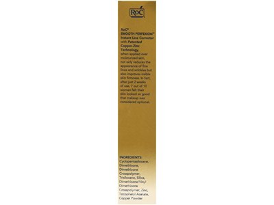 RoC Smooth Perfexion Instant Line Corrector, 1 Ounce - Image 4