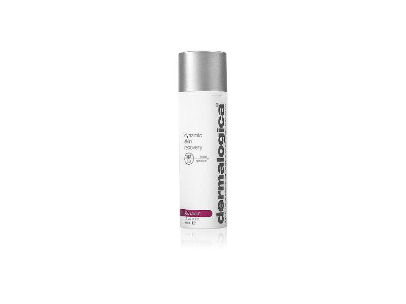Dermalogica Skin Recovery Spf 50