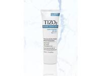 Tizo2 Facial Non-Tinted SPF40 Primer Sunscreen, 1.75 oz/50 g. - Image 2