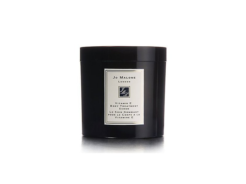 Jo Malone London Vitamin E Body Scrub/21 oz.