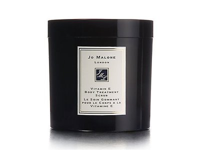 Jo Malone London Vitamin E Body Scrub/21 oz. - Image 1