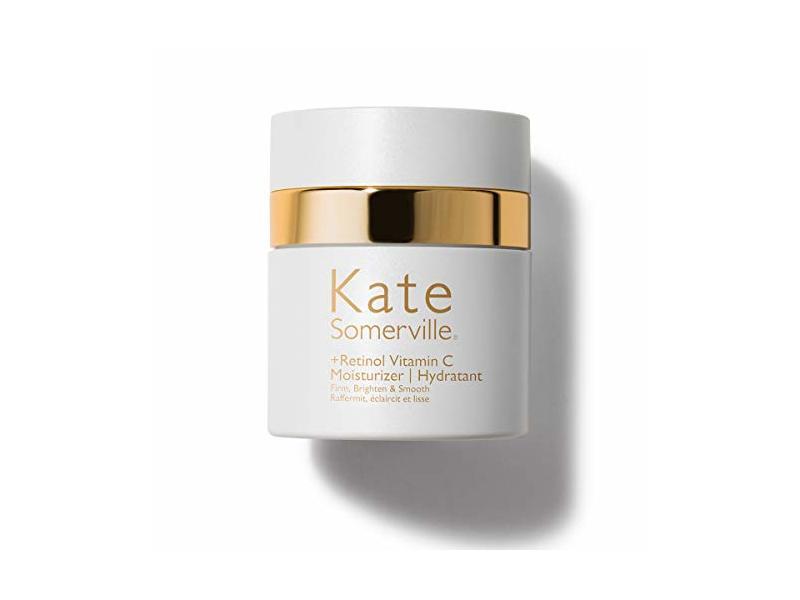 Kate Somerville +Retinol Vitamin C Moisturizer, 1.7 fl oz