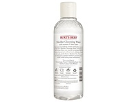 Burt's Bees Micellar Cleansing Water with Coconut & Lotus Water - Image 3