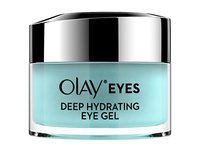 Olay Eyes Deep Hydrating Eye Gel - Image 2