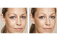 Organyc Rejuvenating Eye Formula - Image 7