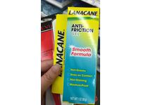 Lanacane Anti-Friction Gel, 1 oz - Image 9