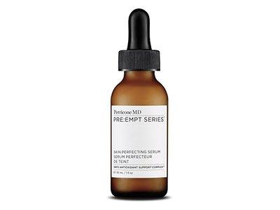Perricone M.D. Pre Empt Series Skin Perfecting Serum 1.0 Fl oz