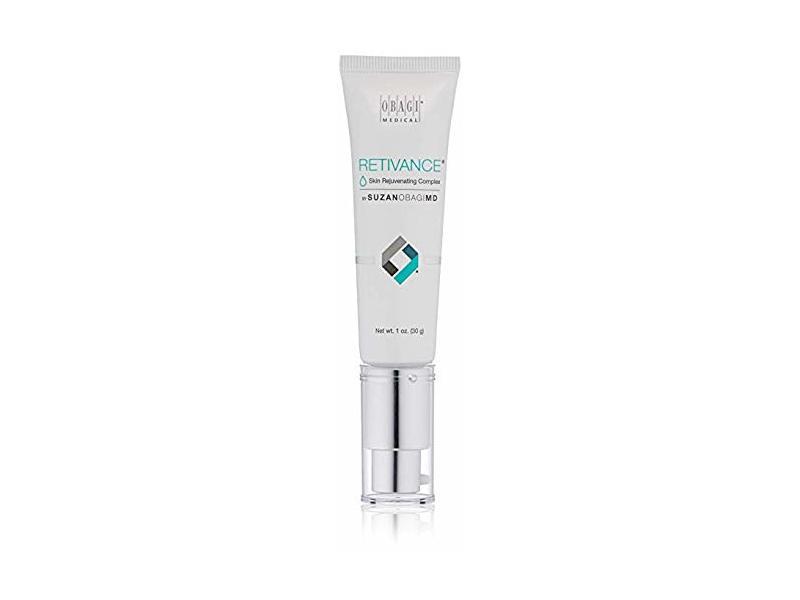 Obagi Medical Retivance Skin Rejuvenating Complex, 1 oz/30 g