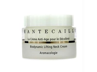 Chantecaille Biodynamic Lifting Neck Cream, 1.7 oz.