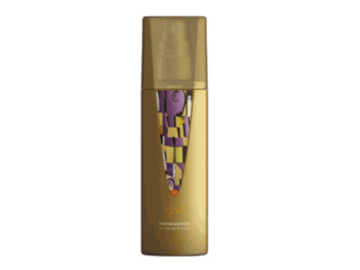 GHD Thermal Protector, Normal To Fine Hair, 5.1 fl oz
