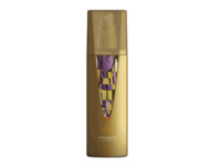 GHD Thermal Protector, Normal To Fine Hair, 5.1 fl oz - Image 2