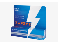 Zapzyt Acne Treatment Gel, 1 oz (28.35 g) - Image 2