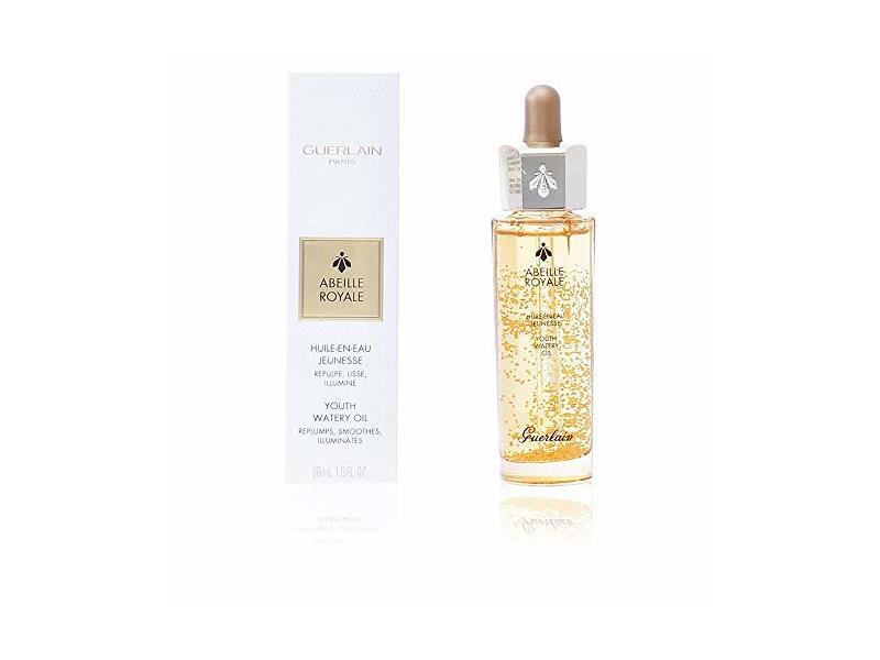 Guerlain Abeille Royale Youth Watery Oil, 30 mL /1 fl oz