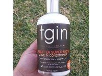 tgin Green Tea Leave-In Conditioner - Image 7