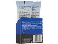 Neutrogena Ultra Sheer Dry-touch Sunscreen Broad Spectrum SPF-30, Johnson & Johnson - Image 2