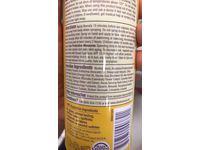 Alba Botanica Kids Clear Spray Sunscreen SPF 50, Tropical Fruit, 6 oz - Image 5