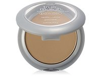L'Oreal Paris True Match Powder, W1 Porcelain, 0.33 oz - Image 2