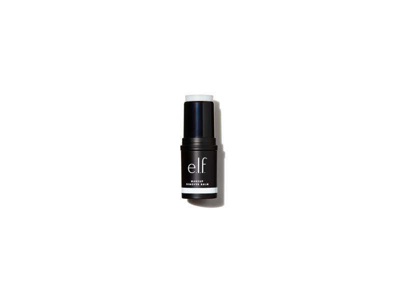 e.l.f. Makeup Remover Balm Stick, .53 oz