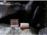 Dr. Squatch Deep Sea Goat's Milk Bar Soap, 5 oz - Image 5