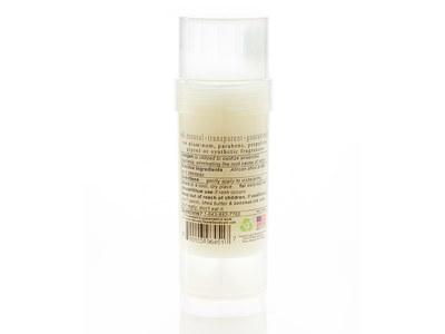 Ozone Layer Deodorant, Unscented, 2.0 fl oz - Image 3