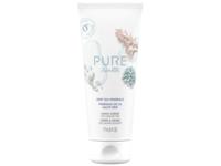 Gillette Venus Pure Shave Cream, 6 fl oz/177 mL - Image 2