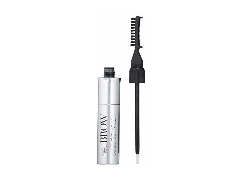 Skin Research Laboratories Neubrow Eyebrow Enhancing Serum, 0.2 fl oz